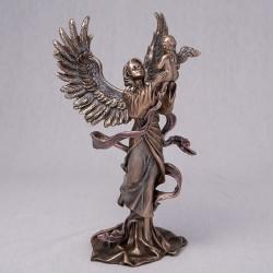 Статуэтка  Рождение ангела