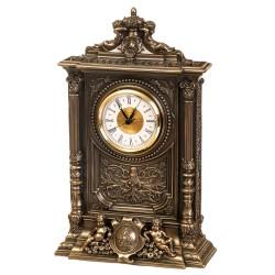 Часы  Ангелочки