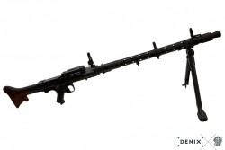 Макет ПУЛЕМЕТ MG 34, ГЕРМАНИЯ, 1934 Г.