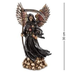 Статуэтка в стиле Стимпанк  Ангел смерти