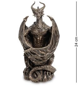 Статуэтка с подстветкой  Дракон