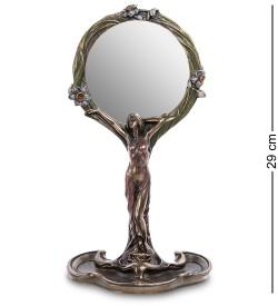 Зеркало Дева