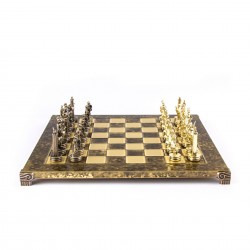 Шахмати   Manopoulos   S4CBRO