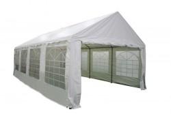 Садовый шатер Time Eco ТЕ-1818