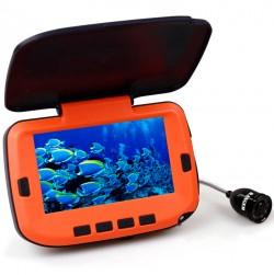 Подводная камера для рыбалки Ranger Lux 20