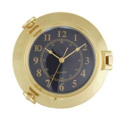 Часы Sea Club Иллюминатор