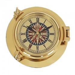 Часы Sea Club