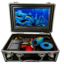 Подводная видеокамера Ranger Lux Case 9 D