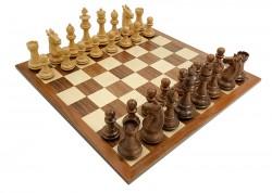 Шахматы Italfama G1029+10831