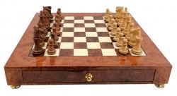 Шахматы Italfama G1029+8721RL