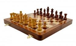 Шахматы Italfama G1034