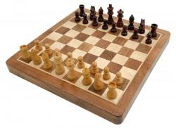 Шахматы Italfama G1034M