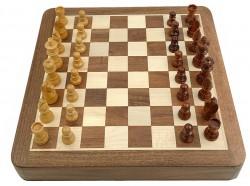 Шахматы Italfama G1037XL