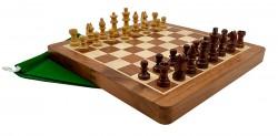 Шахматы Italfama G1040