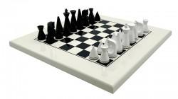 Шахматы Italfama G1501BN+341BN