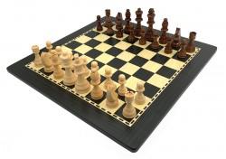 Шахматы Italfama G250-79+G10240E