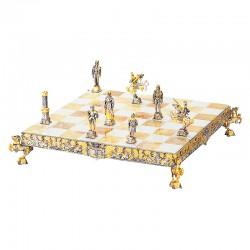 Шахматы Italfama K801CS