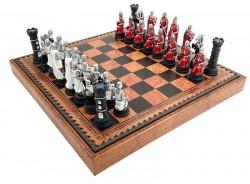 Шахматы Italfama R75641+219MAP