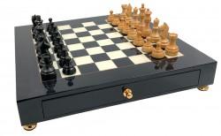 Шахматы Italfama G1502N+8530R