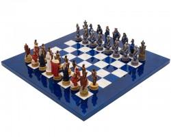Шахматы Italfama R75139+523R