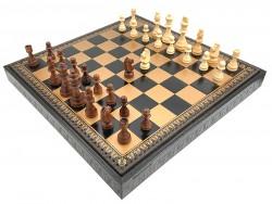 Шахматы Italfama G250-79+222GN