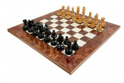 Шахматы Italfama G1502N+721RL