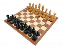 Шахматы Italfama G1502N+10831