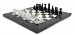 Шахматы Italfama G1501BN+513R