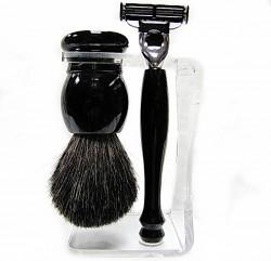 Набор для бритья HANS BAIER