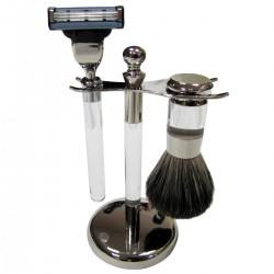 Набор для бритья RAINER DITTMAR 1308-17