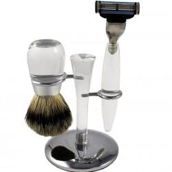 Набор для бритья HANS BAIER   75130