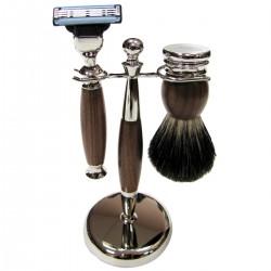 Набор для бритья HANS BAIER 75504
