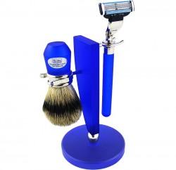 Набор для бритья HANS BAIER  75564