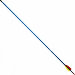 Стрела для  арбалета D-026V3