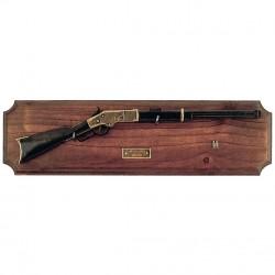 Панно винчестер 1866