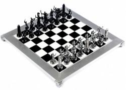 Шахматы Греко-римские Manopoulos 088-0405S