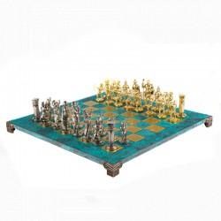Шахмати Лучники Manopoulos  088-1501TIR
