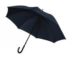 Мужской зонт трость полуавтомат  DOPPLER  71666
