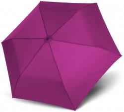 Механический зонт легкий DOPPLER ZERO 7106304
