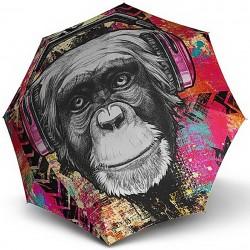 Зонт полный автомат DOPPLER 74615707