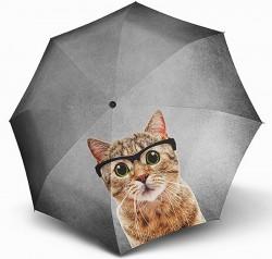 Зонт полный автомат DOPPLER  74615711