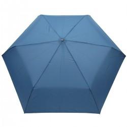 Зонт полный автомат DOPPLER  74456306