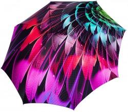 Зонт полный автомат DOPPLER   Plumelet