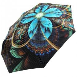 Зонт полный автомат DOPPLER  Bloom
