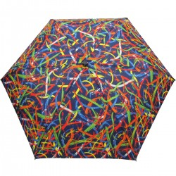 Механический зонт легкий DOPPLER 722365E02