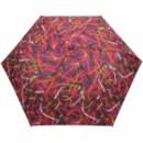 Механический зонт легкий DOPPLER 722365E01