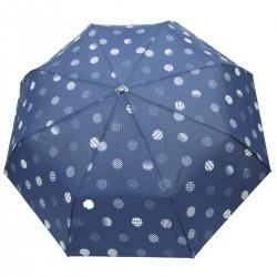 Женский зонт полуавтомат  DOPPLER  730165NE02