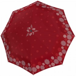 Зонт  полуавтомат DOPPLER  7301652903-1
