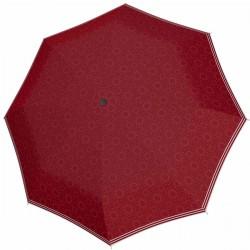 Зонт  полуавтомат DOPPLER   7301652903-3