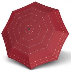 Зонт  полуавтомат DOPPLER  730165S03
